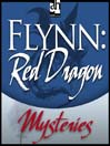 Red Dragon (MP3)